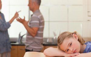 Važnost dogovora prilikom odgoja djece