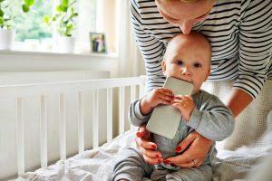 Internet i djeca: Savjeti za roditelje