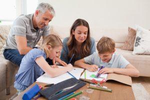 Šest savjeta za odgoj neovisne djece