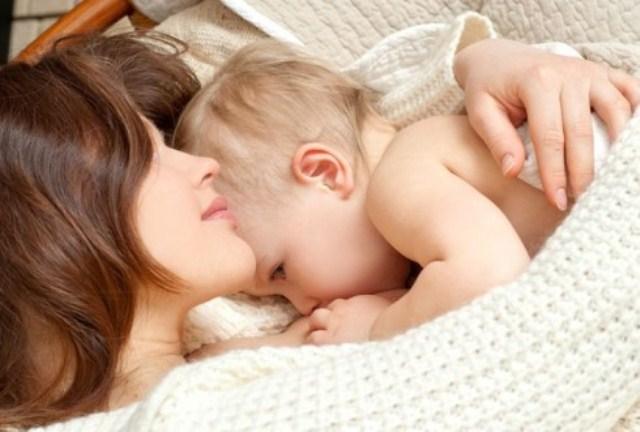 12 najčešćih problema s dojenjem i isto toliko sjajnih rešenja!
