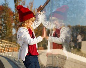 Kada dijete ne želi sarađivati i slušati ponudite mu izbor