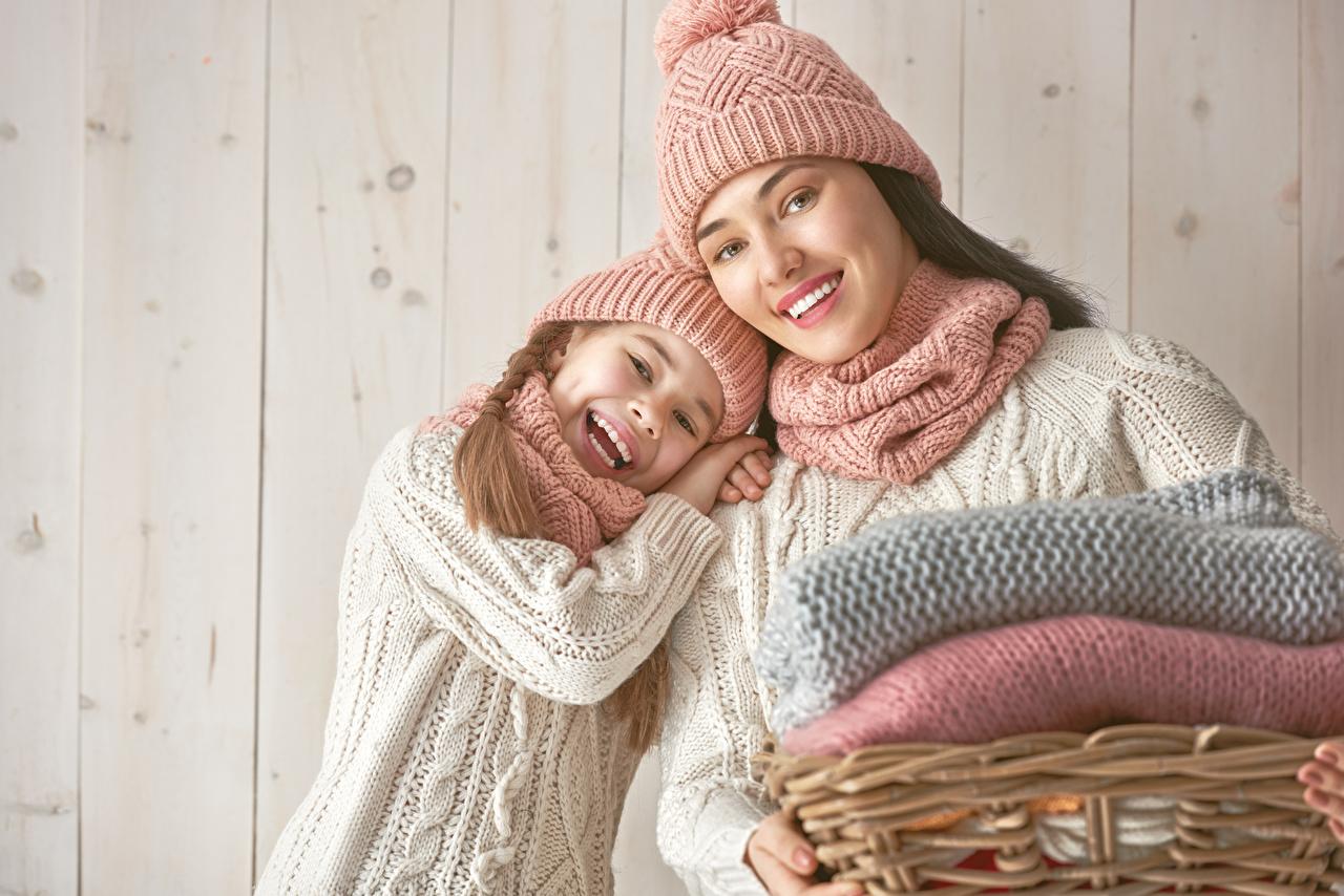 35 načina kako dijete pohvaliti na pravi način