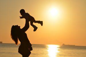 Šta je sindrom protresenog djeteta?