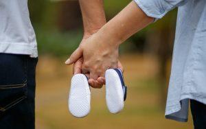 Planiranje trudnoće – da li je vaše tijelo spremno?