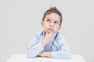 Karakteristike nadarene djece
