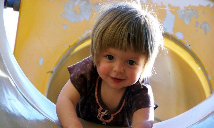 Razvojne teškoće prijevremeno rođene djece