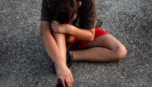Uganuća zglobova kod djece – savjeti!