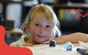 Praktična fizika: Kako objasnititi djetetu zašto je fizika važna