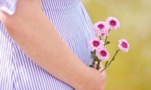 Trudnoća: tajna veza mame i bebe