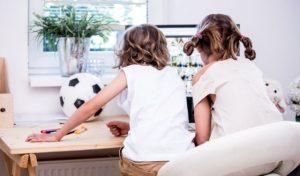 Hrvatski stručnjak otkriva u kojoj je dobi utjecaj igrica i kompjutera najgori za djecu