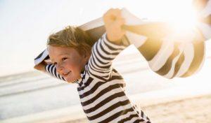 ADHD: hoće li ikada proći? Nove spoznaje o ovom poremećaju