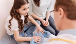 Kanadska znanstvenica otkriva 5 razloga zašto su mnoga djeca emocionalno nestabilna