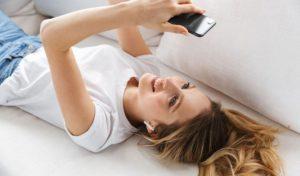 """Izazovi digitalnog doba: ovo morate vidjeti ako mislite da vam djeca puno """"vise"""" na ekranima"""
