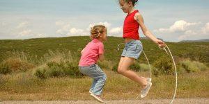 Sport za mališane- hir ili potreba?