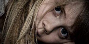Pomozite djetetu da prevaziđe strahove