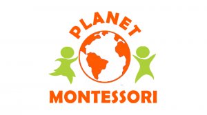 """Načelo """"Pomozi mi da to učinim sam"""" temelj je Montessori pristupa djetetu."""