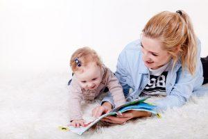 Djecu više privlače štampane knjige nego tableti: istraživanje