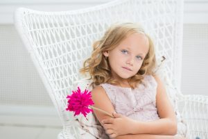 Djeca jedinci imaju drukčiju strukturu mozga od druge djece