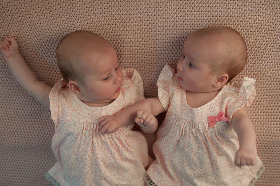 10 zanimljivosti o blizancima koje sigurno nisi znala