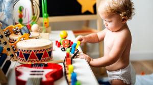 U kom uzrastu je najteže izaći na kraj sa djecom? Roditelji kažu…