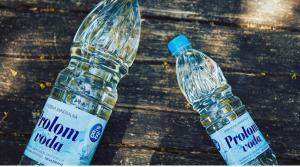Prolom voda pomaže kod oboljenja bubrega i mokraćnih puteva