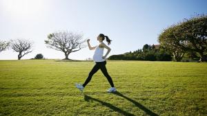 Vježbanje u trudnoći