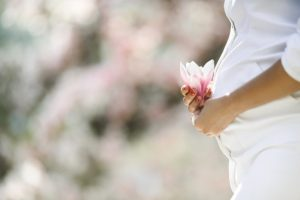50 nevjerovatnih činjenica o trudnoći