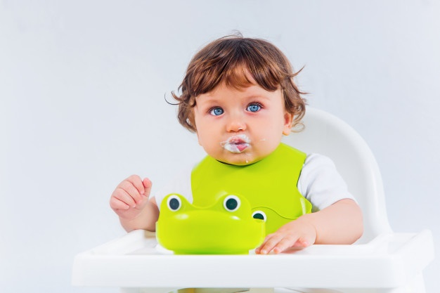 Rižine žitarice u ishrani beba. Kada bebe mogu početi sa konzumacijom rižine kaše?