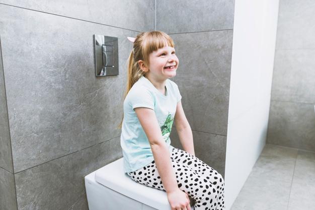 Često mokrenje (polakisurija) u djece: uzroci, dijagnoza i liječenje