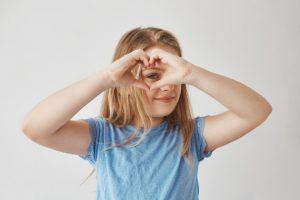 """Da li rjeđe oboljevanje od infekcija tokom djetinjstva i """"pretjerana"""" čistoća dovode do češće pojave alergija"""