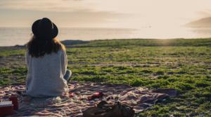 Da li je normalno da želim biti sama u prvih nekoliko sedmica nakon poroda?