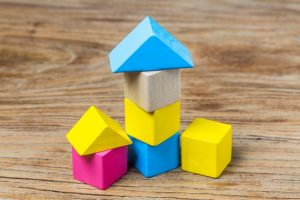 5 načina za poboljšanje kognitivnih sposobnosti vašeg djeteta