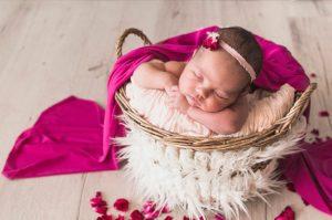 Novčani dar Općine Jajce za svaku novorođenu bebu