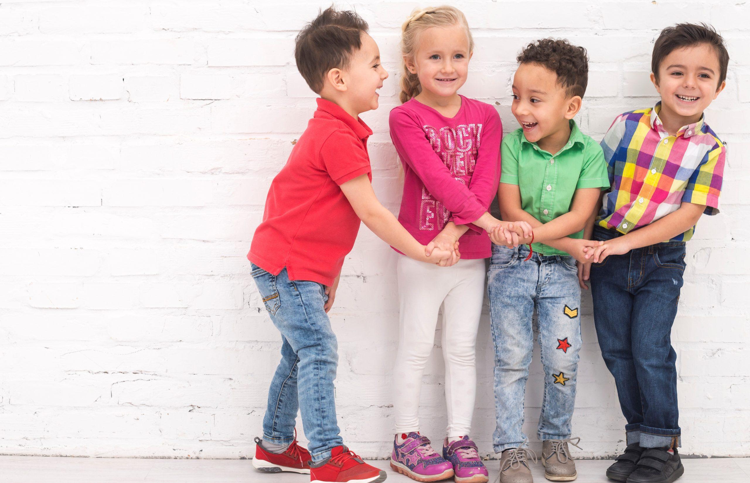 Značaj imunološke  potpore u prevenciji i terapiji rekurentnih laringitisa u dječijem uzrastu