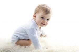 5 dječjih lijekova protiv kašlja i začepljenja nosa