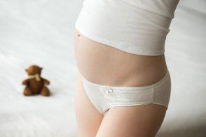 Kako pobijediti umor i iscrpljenost u trudnoći