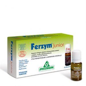 Ferzym® proizvodi