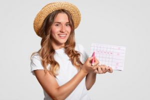 Mitovi o menstruaciji
