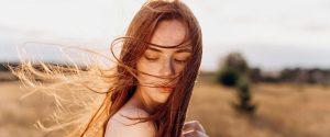 Alverde stoji za čistu prirodnu kozmetiku