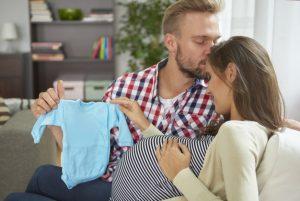 Najčešća pitanja očeva o bebama