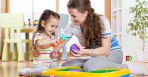Savjeti za kupovinu sigurnih igračaka