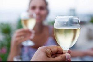 Da li je sigurno konzumirati alkohol ako pokušavate zatrudnjeti?