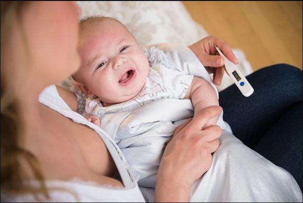 Dječji meningitis