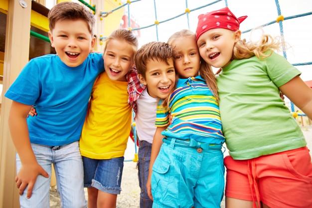 Kako sačuvati zdravlje školske djece?