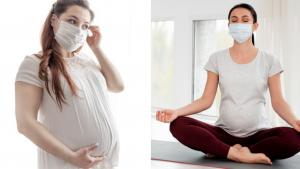 Trudnice i dojilje svakako predstavljaju rizičnu skupinu kada je riječ o Corona virusu