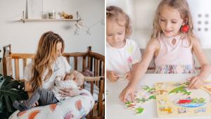 Otkrijte svijet dječjeg namještaja,  edukativnih i didaktičkih igračaka