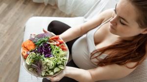 Hrana može poboljšati šanse za trudnoću