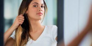 Kako se nositi sa opadanjem kose nakon porođaja