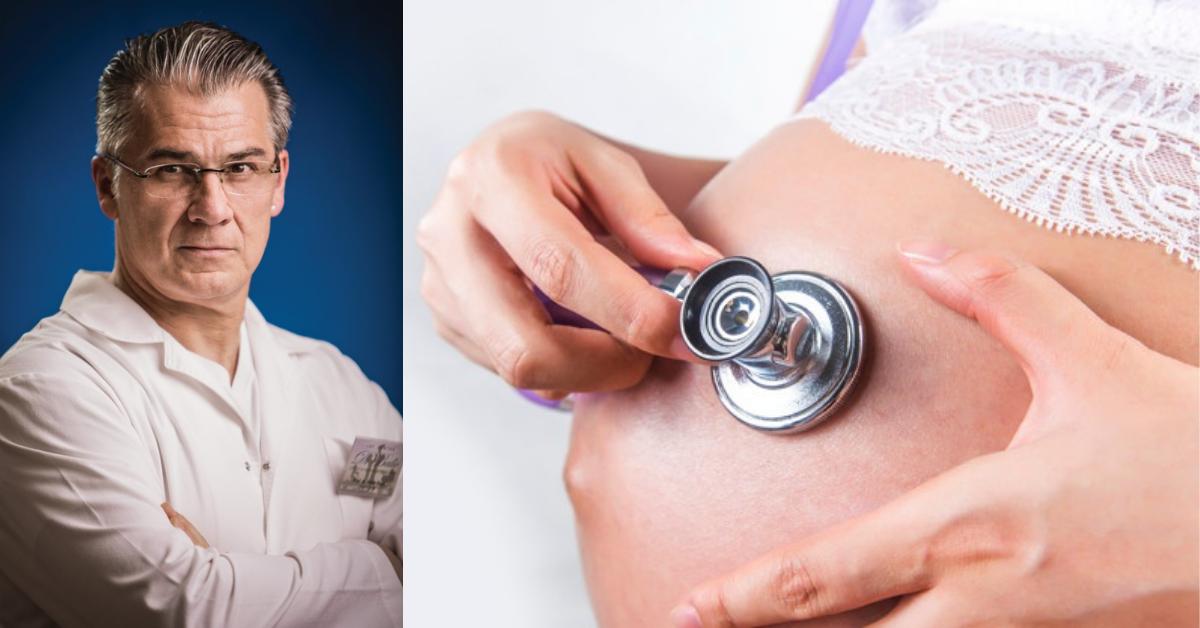 Pregledi u trudnoći